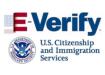 EVerify Logo