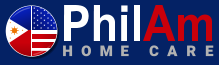 Philam Home Care